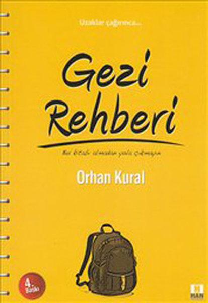 Gezi Rehberi.pdf