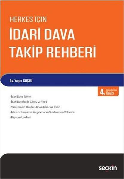Herkes İçin İdari Dava Takip Rehberi.pdf