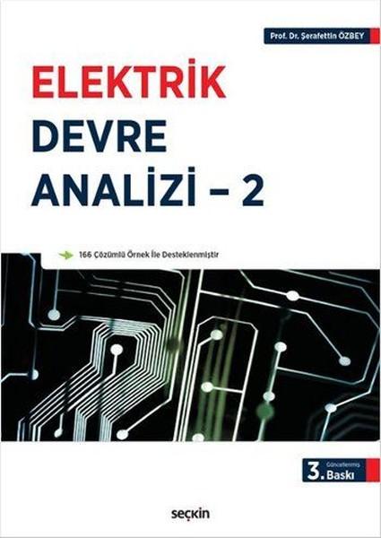 Elektrik Devre Analizi 2.pdf