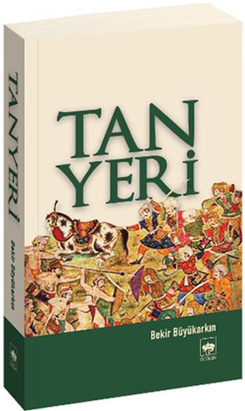 Tanyeri.pdf
