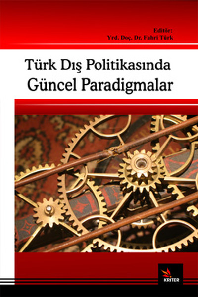 Türk Dış Politikasında Güncel Paradigmalar.pdf