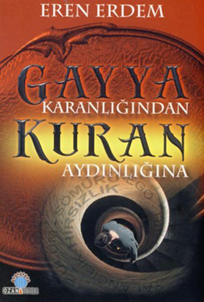 Gayya Karanlığından Kuran Aydınlığına.pdf