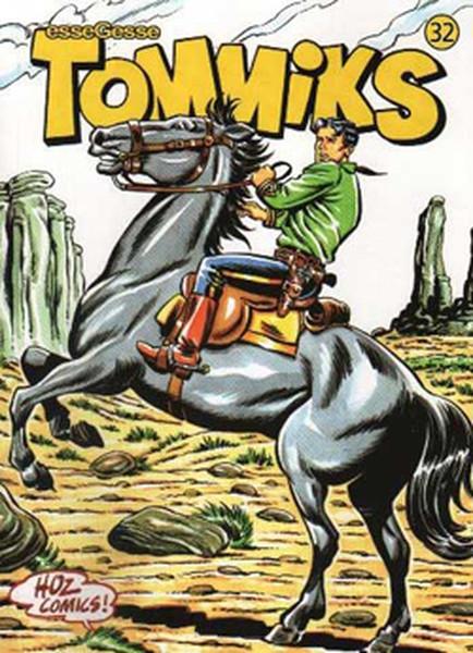EsseGesse Tommiks 32.pdf