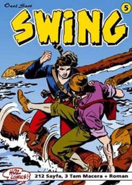 Özel Seri Swing 5.pdf