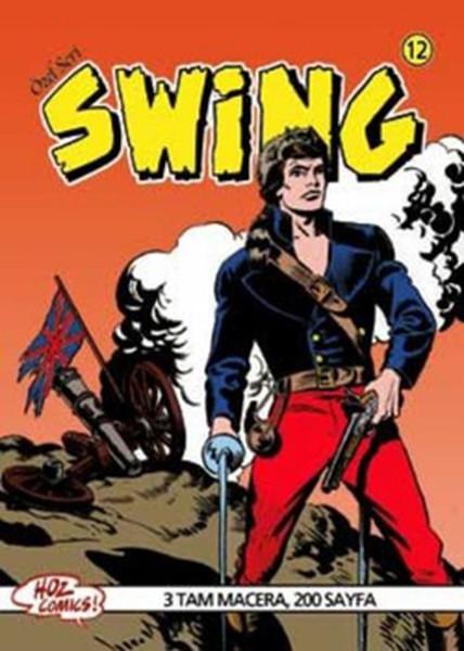 Özel Seri Swing 12.pdf