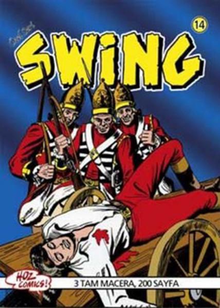 Özel Seri Swing 14.pdf