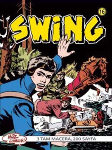 Özel Seri Swing 16.pdf
