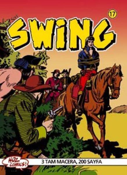 Özel Seri Swing 17.pdf