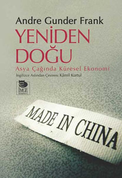 Yeniden Doğu - Asya Çağında Küresel Ekonomi.pdf