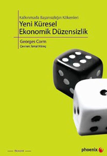 Yeni Küresel Ekonomik Düzensizlik.pdf
