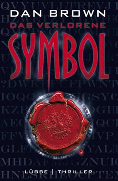 Das verlorene Symbol (Kayıp Sembol).pdf