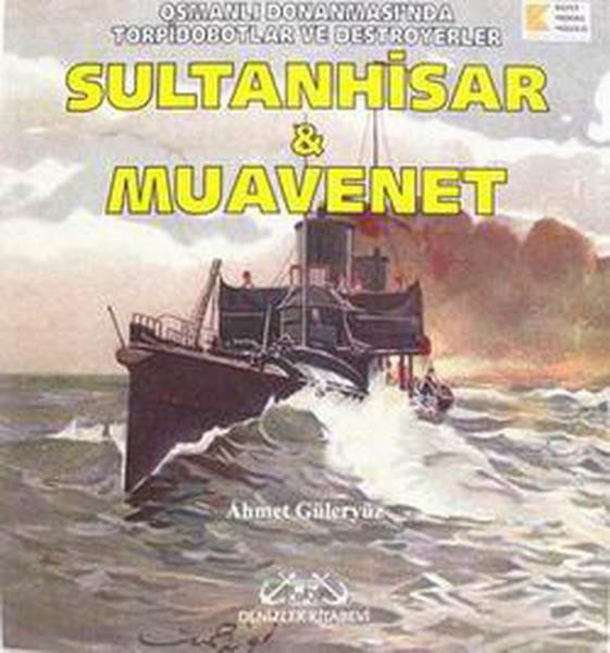 Sultanhisar & Muavenet.pdf