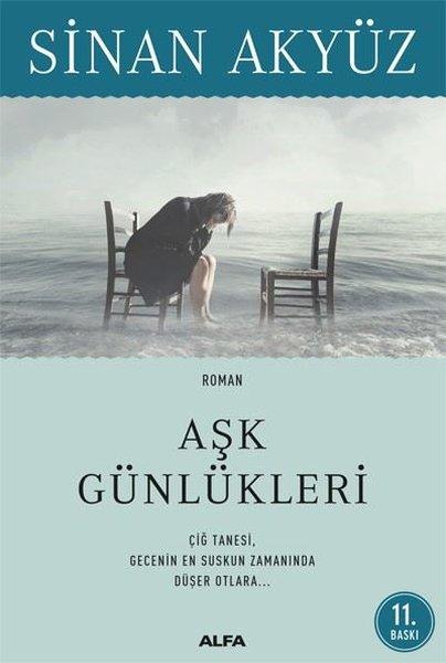 Aşk Günlükleri.pdf