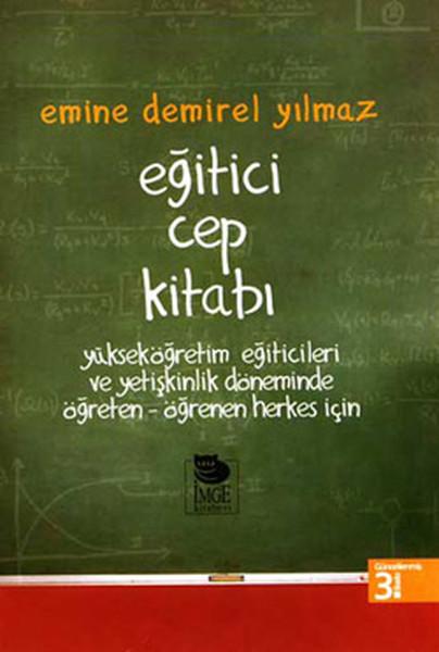 Eğitici Cep Kitabı.pdf