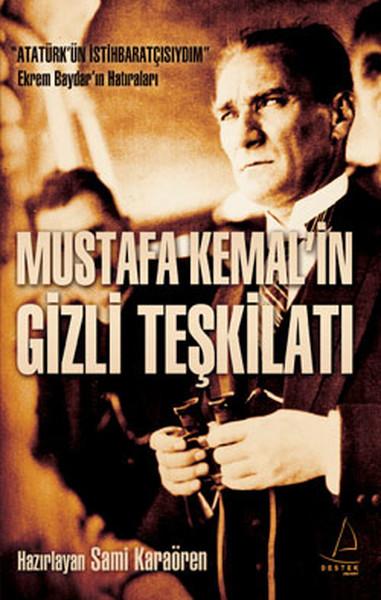 Mustafa Kemalin Gizli Teşkilatı.pdf