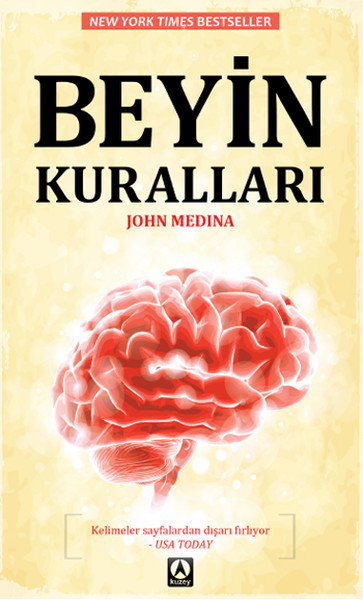 Beyin Kuralları.pdf