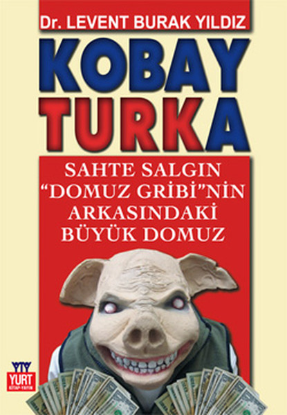 Kobay Turka.pdf