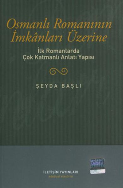 Osmanlı Romanının İmkanları Üzerine.pdf