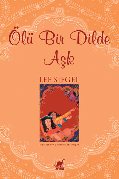 Ölü Bir Dilde Aşk.pdf