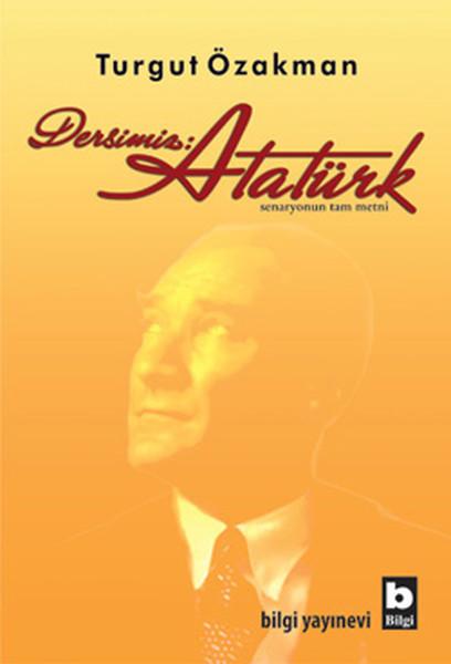 Dersimiz : Atatürk.pdf