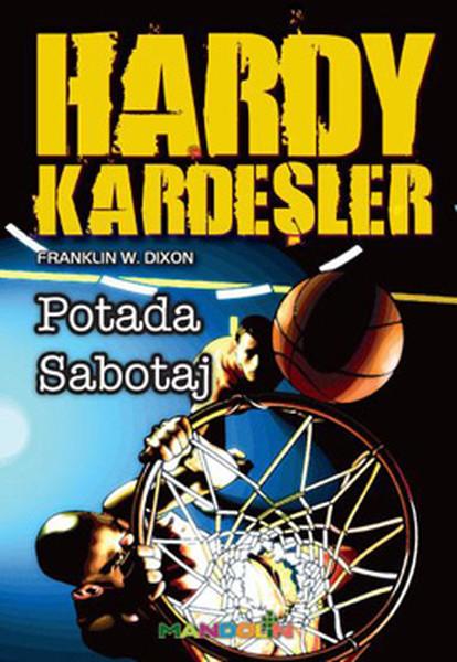 Hardy Kardeşler 1 - Potadaki Sabotaj.pdf