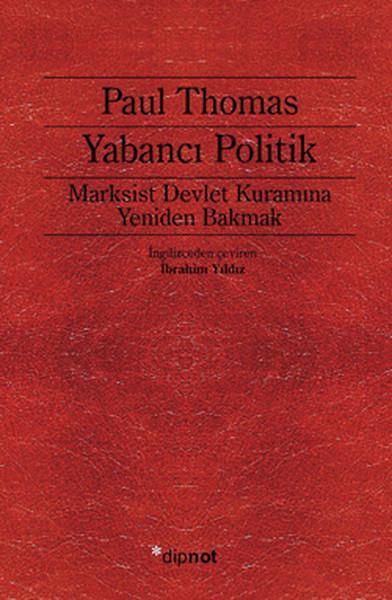 Yabancı Politik.pdf
