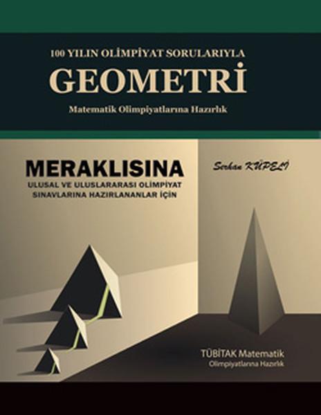 100 Yılın Olimpiyat Sorularıyla Geometri.pdf