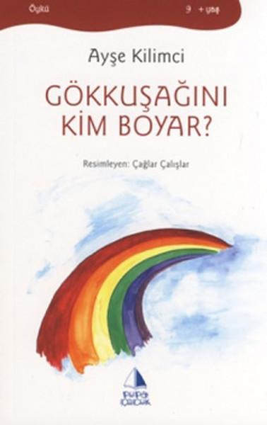 Gökkuşağını Kim Boyar?.pdf