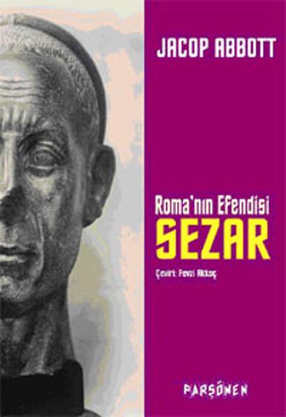Romanın Efendisi Sezar.pdf