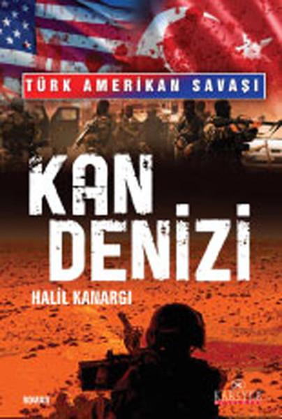 Türk Amerikan Savaşı - Kan Denizi.pdf
