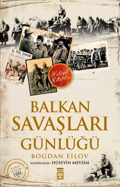 Balkan Savaşları Günlüğü.pdf