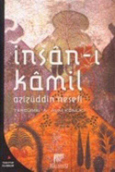 İnsan-ı Kamil.pdf