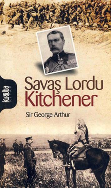 Savaş Lordu Kitchener.pdf