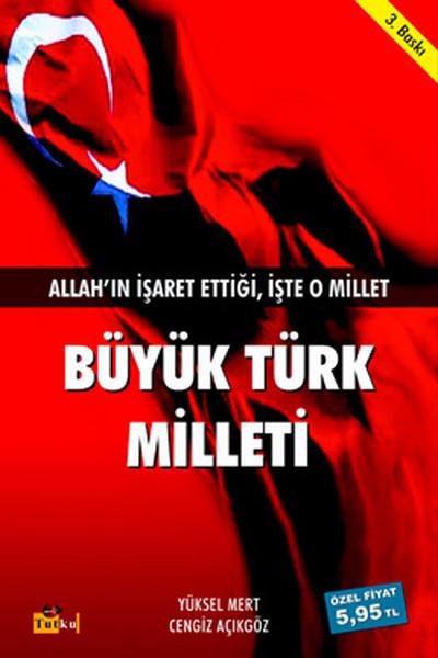Büyük Türk Milleti.pdf