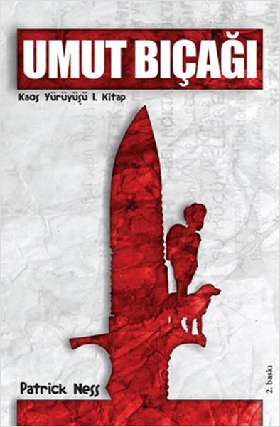 Umut Bıçağı.pdf