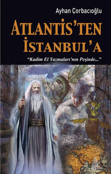 Atlantisten İstanbula.pdf