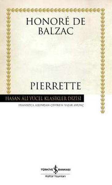 Pierrette - Hasan Ali Yücel Klasikleri.pdf
