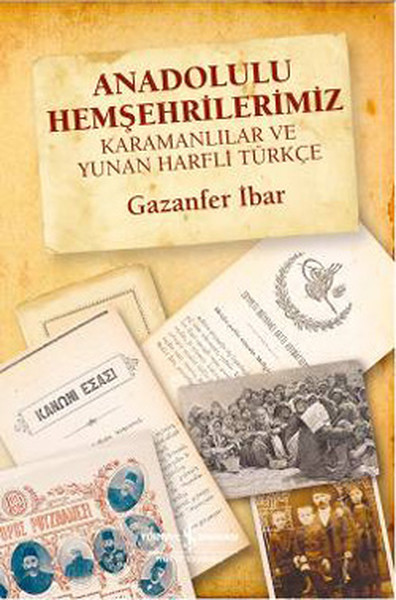 Anadolulu Hemşehrilerimiz-Karamanlı.pdf