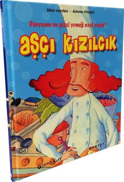 Aşçı Kızılcık.pdf