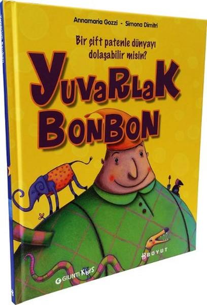 Yuvarlak Bonbon.pdf