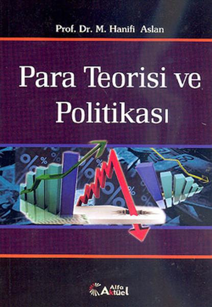 Para Teorisi ve Politikası.pdf