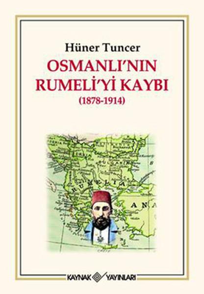 Osmanlının Rumeliyı Kaybı (1878-1914).pdf