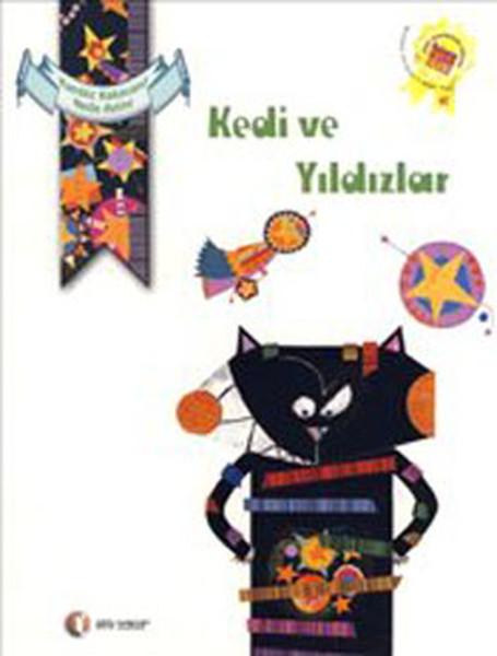 Kedi ve Yıldızlar.pdf