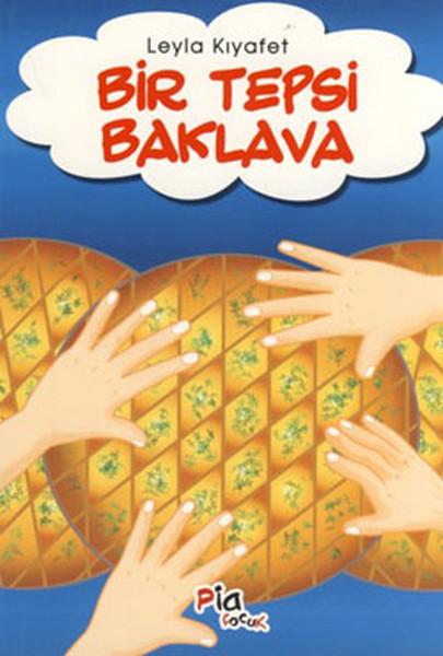 Bir Tepsi Baklava.pdf