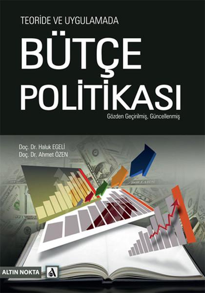 Teoride ve Uygulamada Bütçe Politikası.pdf
