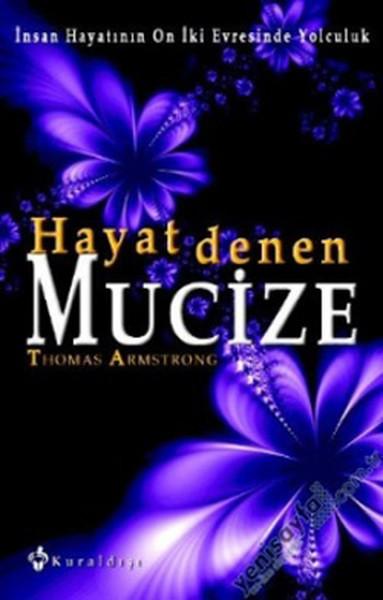 Hayat Denen Mucize.pdf