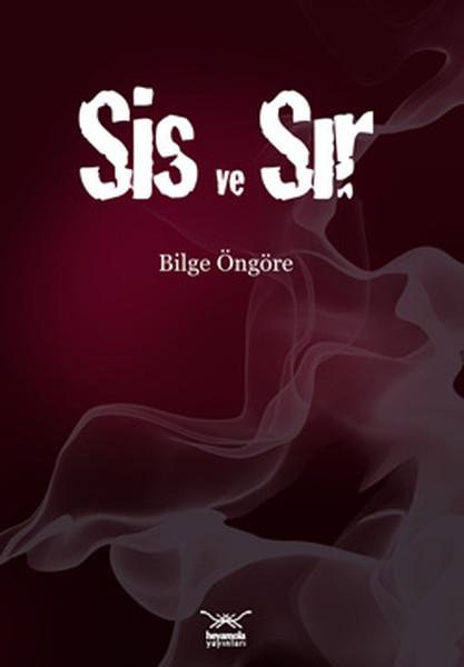 Sis ve Sır.pdf