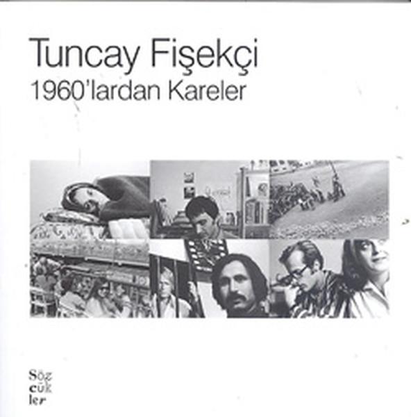 1960lardan Kareler.pdf