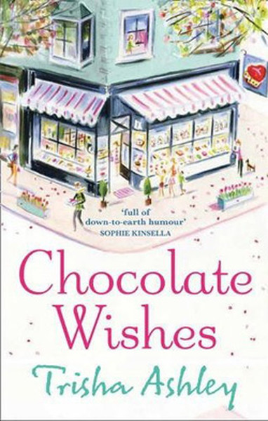 Chocolate Wishes.pdf