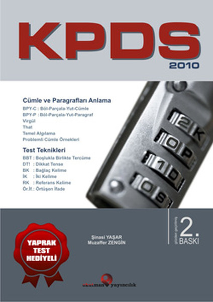 KPDS 2010.pdf